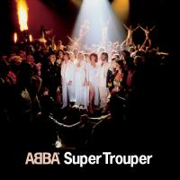 Super Trouper (ABBA)