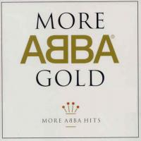 More ABBA Gold (ABBA)